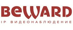 beward-logo