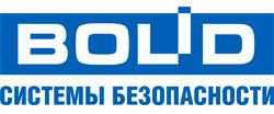 bolid_logo