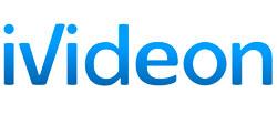 ivideon-logo