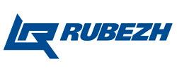 rubezh-logo