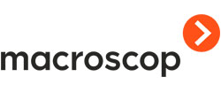 macroscop-logo